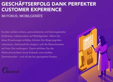 blog-content-geschaeftserfolg-nutzerfahrung-ebook