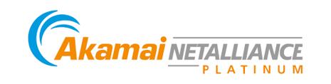 blog-content-netalliance