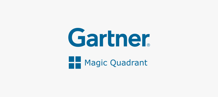 Der Gartner Magic Quadrant und Web Application Firewalls