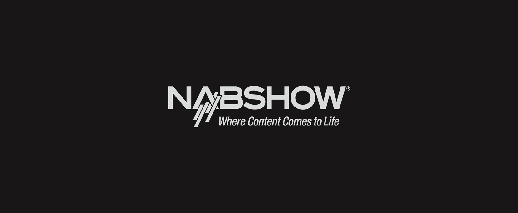 "NAB 2019: Kurze Nachlese + Interview ""Fully integrated OTT-System"""