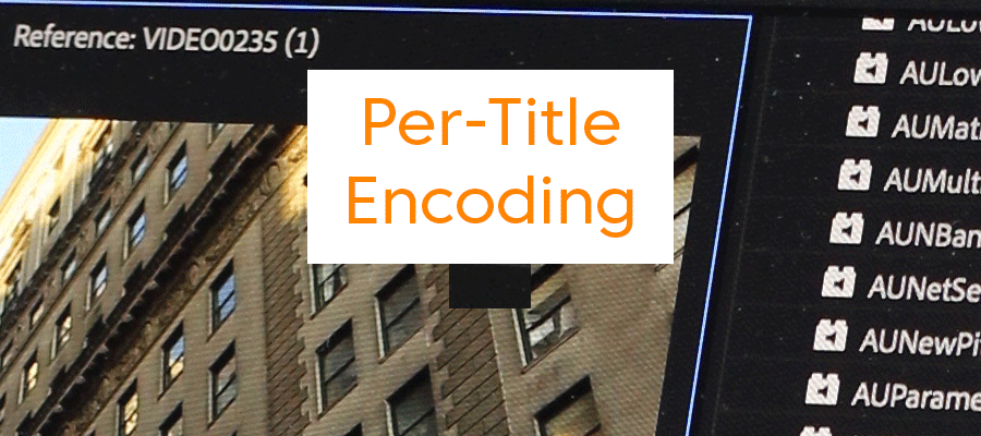 "<span id=""hs_cos_wrapper_name"" class=""hs_cos_wrapper hs_cos_wrapper_meta_field hs_cos_wrapper_type_text"" style="""" data-hs-cos-general-type=""meta_field"" data-hs-cos-type=""text"" >Per-Title Encoding: Codierung optimiert für spezifischen Video-Content</span>"