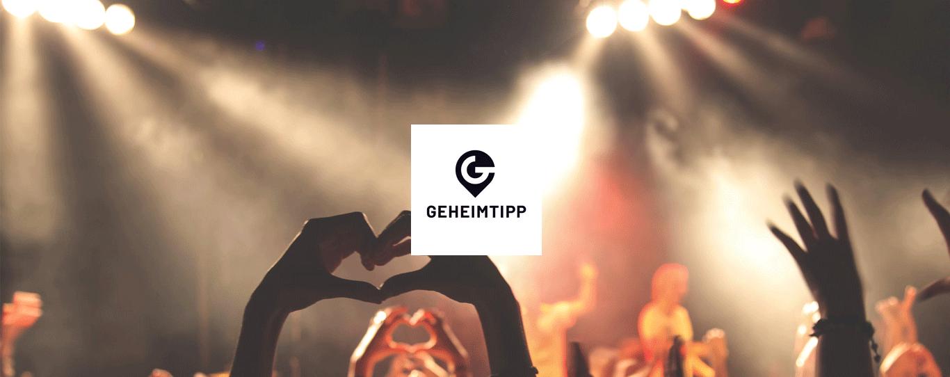 Geheimtipp: Neue Social TV-Plattform für München und Hamburg - Entertainment via Livestream