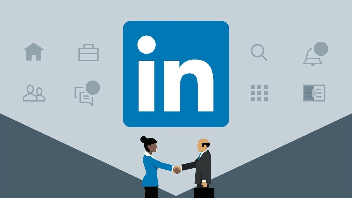 LinkedIn Live: Live-Video-Streaming als neues Feature
