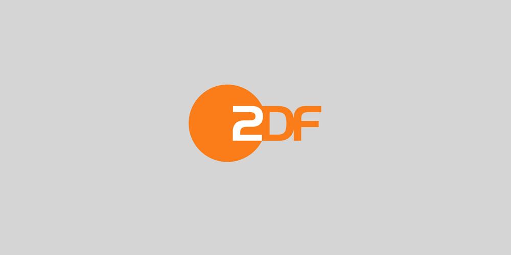 Neuer Video-Player für das ZDF: Leistungsfähig auf allen Endgeräten