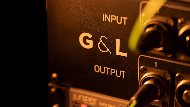 G&L GmbH