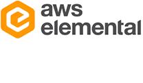 Logo: AWS Elemental