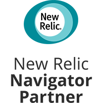 G&L-Partner: New Relic