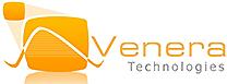 Logo: Venera Technologies