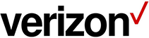 Logo: Verizon Enterprise Solutions