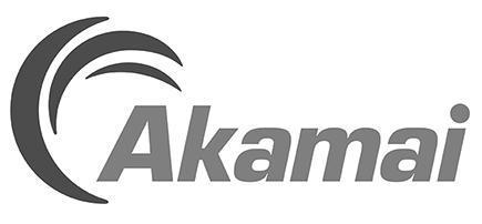 partner-akamai-logo-grey
