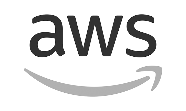 partner-amazon-logo-grey