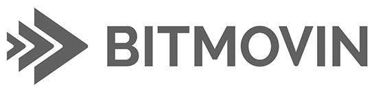 partner-bitmovin-logo-grey