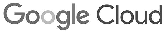 partner-googlecloud-logo-grey