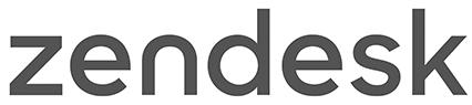 partner-zendesk-logo-grey