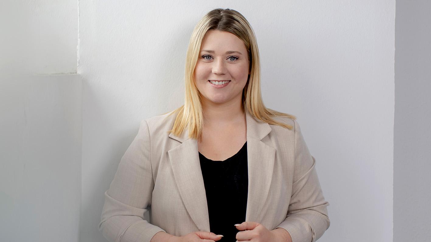 Lea Bohnacker