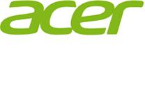 Logo: Acer Deutschland