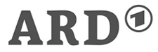 referenzen-logo-ard-grey