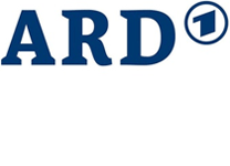Logo: ARD
