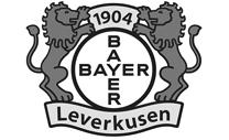referenzen-logo-bayer042-grey