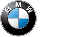 Logo: BMW Group