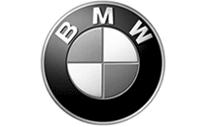 referenzen-logo-bmw2-grey