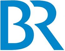 Logo: Bayerischer Rundfunk (BR)