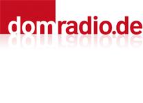 Logo: domradio.de