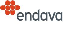 Logo: Endava