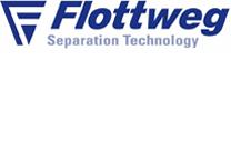 Logo: Flottweg SE