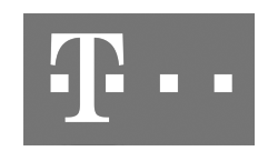 referenzen-logo-telekom-grey