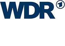 Logo: WDR