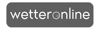 referenzen-logo-wetteronline-grey