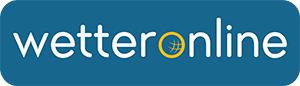 Logo: WetterOnline