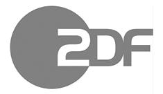 referenzen-logo-zdf-grey