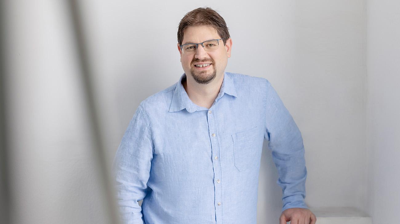 Stefan Herzogenrath