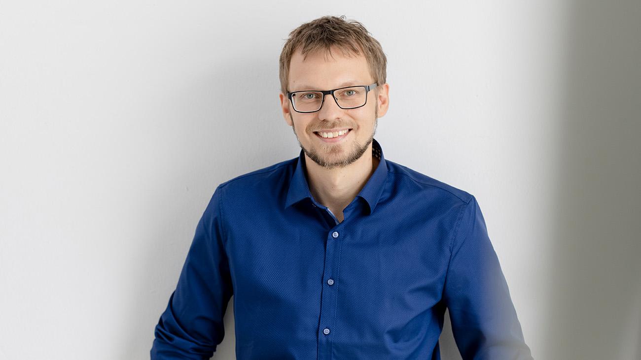 Henning Ortler